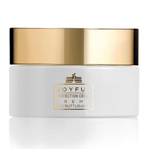JOYFUL-AGING-PERFECTION CREAM