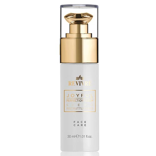 JOYFUL-AGING-PERFECTION SERUM