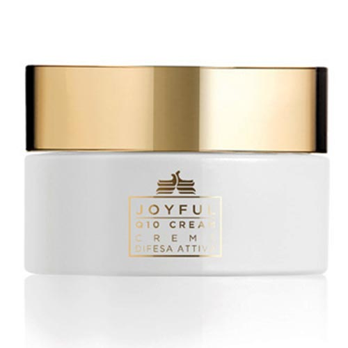 Joyful-ANTIAGE-Q10 CREAM