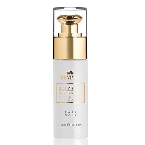 Joyful-ANTIAGE-Q10 SERUM
